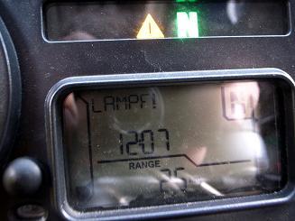 2010.11.13 013-1.jpg