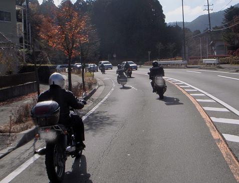 2010.11.22 019のコピー.jpg