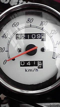 2011-12-06T22_57_15-5344e.jpg