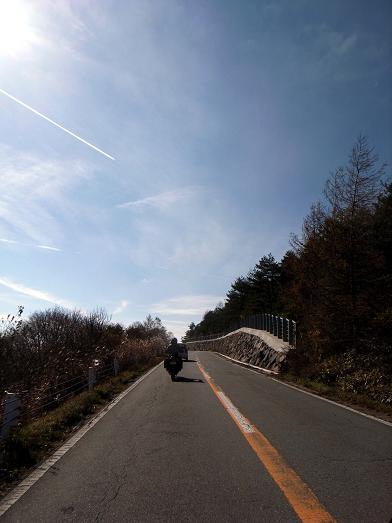 2011.11.03 023-2.JPG