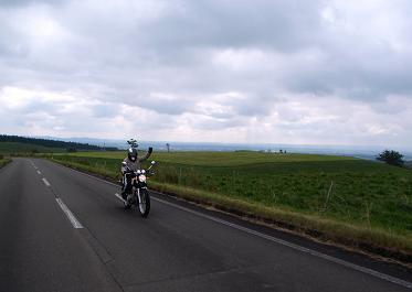 09.09北海道 026のコピー.jpg