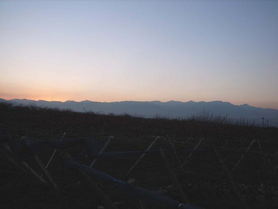 2010.11.22 001-1.jpg