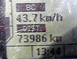 2011-11-01T23_36_55-b50cd.jpg