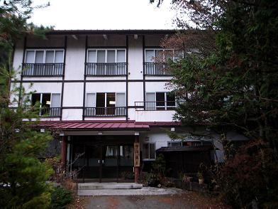2011.11.03 038-2.JPG