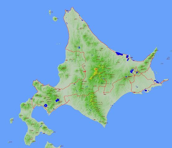 北海道切出し縮小.jpg